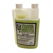 Моющее средство Трэш Бастер - устранитель любых запахов