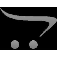Набор гинекологический 4 предмета СУПЕР (зеркало с винтовым креплением), с ложкой Фолькмана, Китай